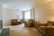 Images for Duncan Drive, Bilton, Rugby