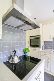 Images for Norton Leys, Hillside, Rugby
