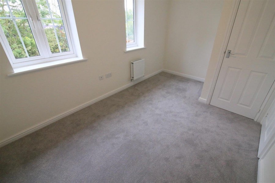 Images for Stretton Close, Rugby EAID:CROWGALAPI BID:1