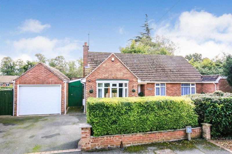 View Full Details for Barton Road, Bilton, Rugby - EAID:CROWGALAPI, BID:1