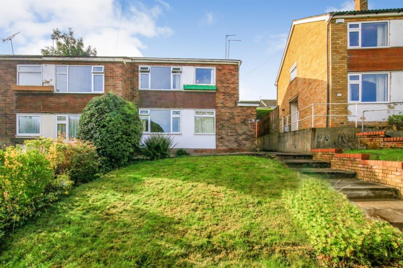 View Full Details for Evans Road, Bilton, Rugby - EAID:CROWGALAPI, BID:1