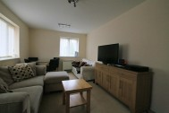 Images for Ivy Grange, Bilton, Rugby