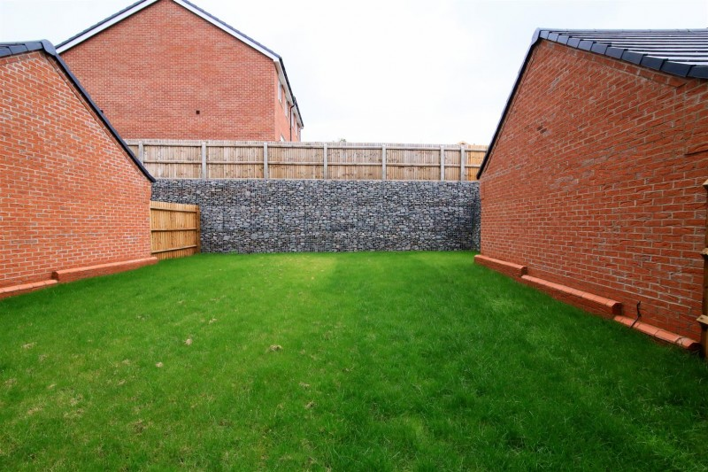 Images for Skelhorn Avenue, Rugby EAID:CROWGALAPI BID:1