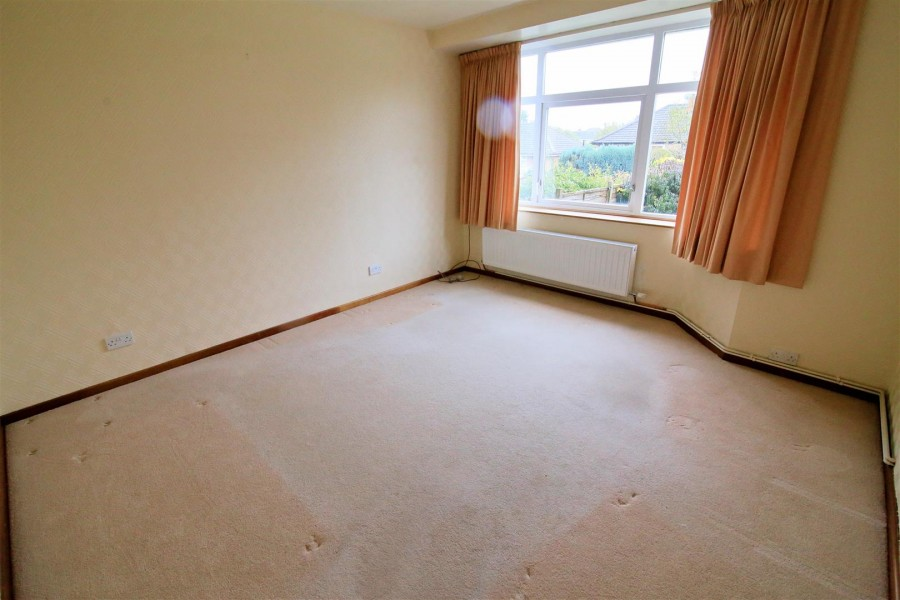 Images for Orchard Way, Rugby EAID:CROWGALAPI BID:1