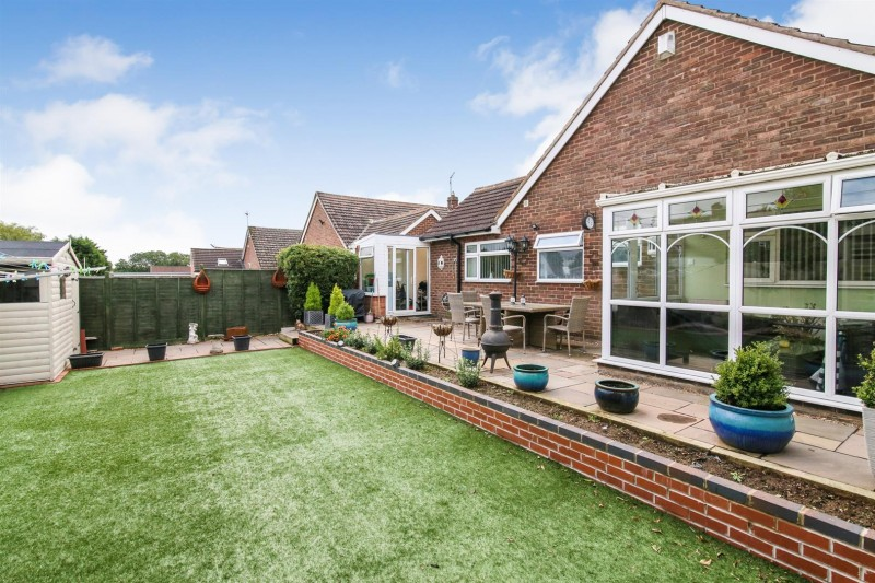Images for South View Road, Long Lawford, Rugby EAID:CROWGALAPI BID:1