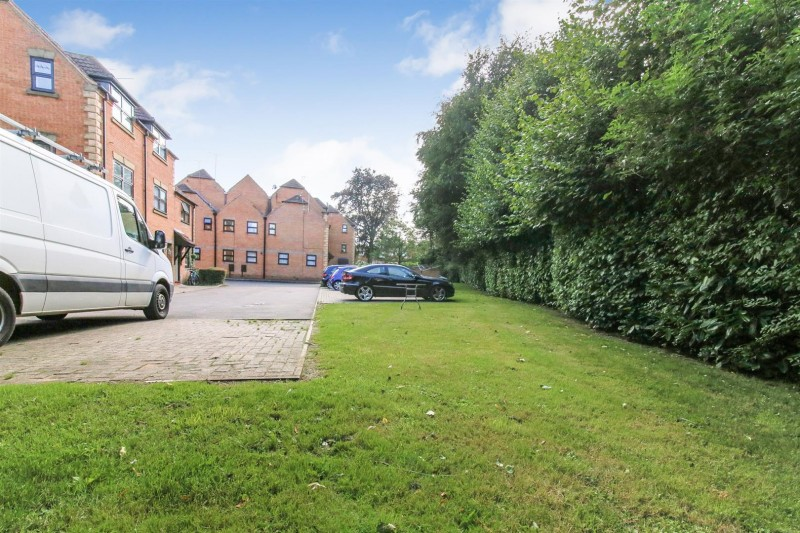 Images for Beech Court, Hillmorton, Rugby EAID:CROWGALAPI BID:1