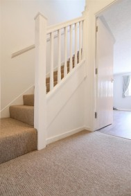 Images for Beech Court, Hillmorton, Rugby