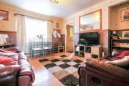 Images for Rosewood Avenue, Rugby