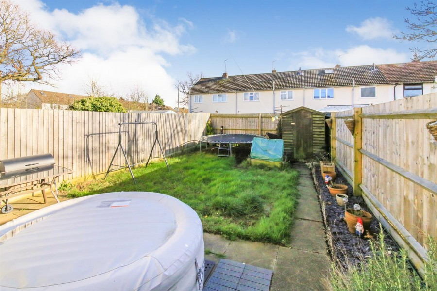 Images for Rosewood Avenue, Rugby EAID:CROWGALAPI BID:1