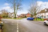 Images for School Lane, Stretton On Dunsmore, Rugby
