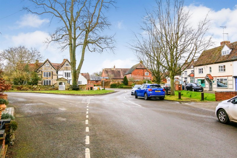 Images for School Lane, Stretton On Dunsmore, Rugby EAID:CROWGALAPI BID:1