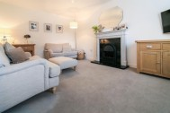 Images for Roundhouse Drive, Cawston, Rugby