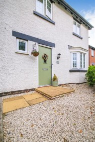Images for Mellish Road, Bilton,  Rugby