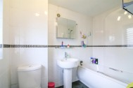 Images for Macaulay Road, Bilton, Rugby