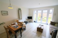 Images for Cuckoo Close, Long Itchington, Southam