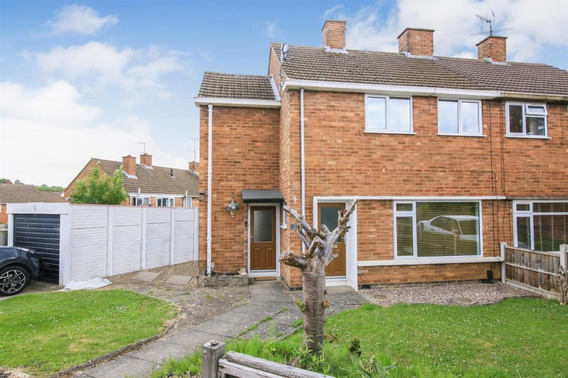 Images for Vere Road, Hillmorton, Rugby EAID:CROWGALAPI BID:1
