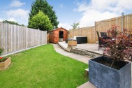 Images for Vere Road, Hillmorton, Rugby