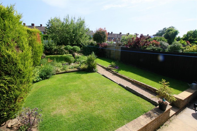 Images for Lower Hillmorton Road, Hillmorton, Rugby EAID:CROWGALAPI BID:1