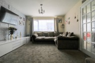 Images for Langdale Close, Brownsover, Rugby