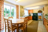 Images for Sandford Way, Dunchurch, Rugby