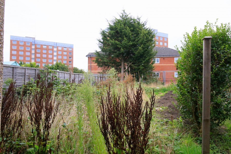 Images for York Street, New Bilton, Rugby EAID:CROWGALAPI BID:1