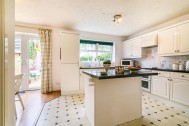 Images for Tennant Close, Hillmorton, Rugby