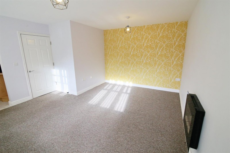 Images for Ivy Grange, Bilton, Rugby EAID:CROWGALAPI BID:1