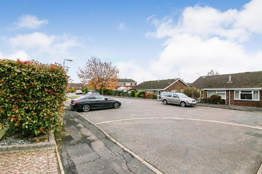 Images for Thorn Close, Rugby EAID:CROWGALAPI BID:1