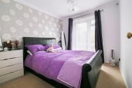 Images for Thorn Close, Rugby