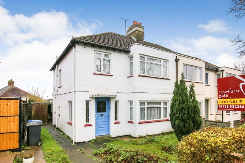 Images for Millfields Avenue, Hillmorton,  Rugby EAID:CROWGALAPI BID:1