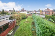 Images for Millfields Avenue, Hillmorton,  Rugby