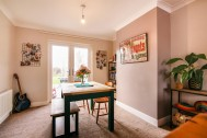 Images for Alwyn Road, Bilton, Rugby
