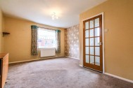 Images for Bracken Drive, Bilton Rugby