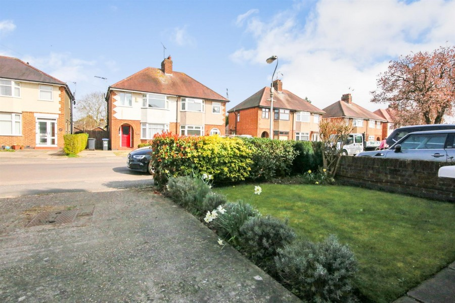 Images for Percival Road, Rugby EAID:CROWGALAPI BID:1