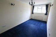 Images for Staveley Way, Rugby