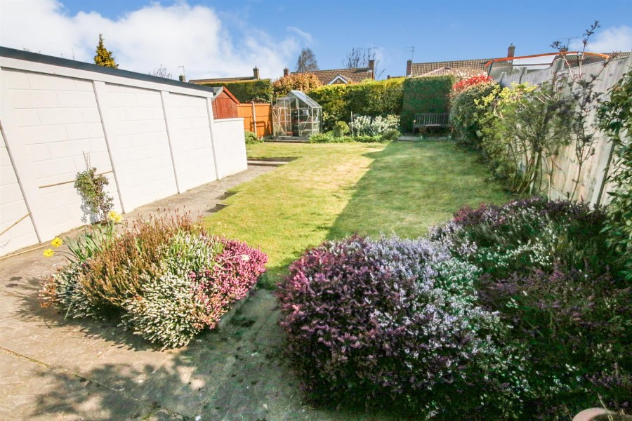 Images for Wordsworth Road, Shakespeare Garden, Rugby EAID:CROWGALAPI BID:1
